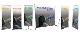 banner-stands