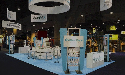 vaporcorp-booth